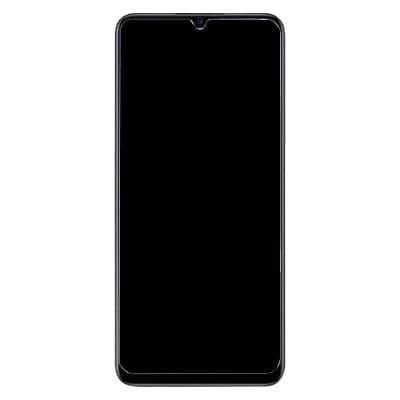 Thay màn hình Oppo A9 2020