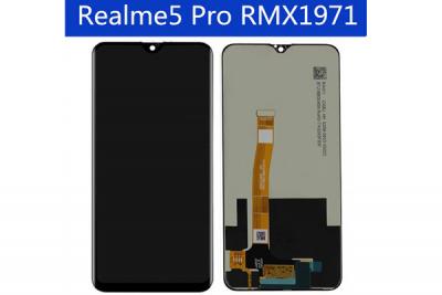 Thay màn hình Realme 5, 5s, 5 Pro, 5i