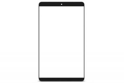 Thay mặt kính Huawei MediaPad T3 7.0