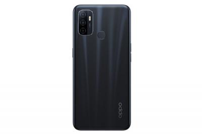 Thay vỏ Oppo A53 2020