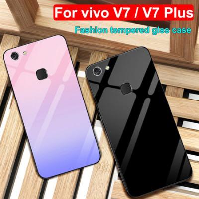 Thay vỏ Vivo V7, V7 Plus