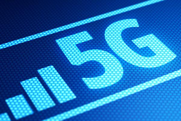 Hướng dẫn cách kiểm tra dung lượng gói cước 5G Mobi, Vina, Viettel