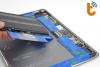 Thay pin Pisen iPad Pro 9.7