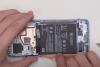 Thay pin Xiaomi Mi 11