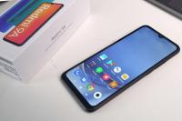 Thay mặt kính Xiaomi Redmi 9, 9A