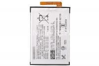 Thay pin Sony Xperia XA2 | XA2 Ultra