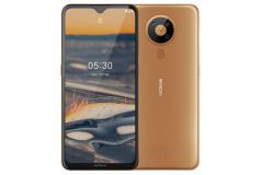 Thay màn hình Nokia 5.4