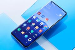 Thay màn hình Xiaomi Mi 11