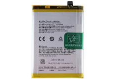 Thay pin Oppo A93