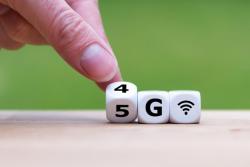 Hướng dẫn cách chuyển mạng 4G sang 5G của 3 nhà mạng Mobi, Viettel, Vina