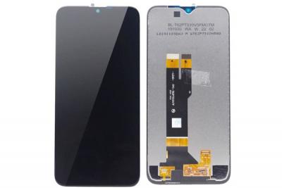 Thay màn hình Nokia 3.1 Plus
