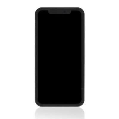 Thay màn hình iPhone Xr chính hãng