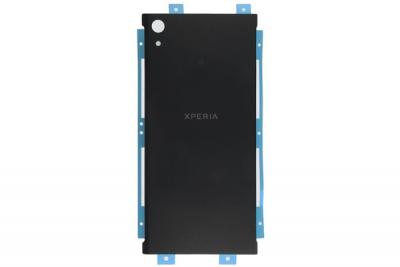 Thay vỏ Sony Xperia XA1 Ultra