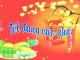 Phân tích bài thơ: Tết đang vào nhà - Tác Giả: Nguyễn Hồng Kiên