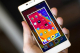 Hướng dẫn cách chụp màn hình điện thoại Vivo chi tiết và dễ dàng nhất