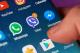 Cách xóa ứng dụng mặc định trên Android: Samsung, Oppo, Xiaomi, Huawei