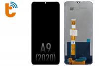 Thay màn hình Oppo A9 (2020)