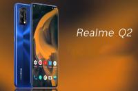Thay màn hình Realme Q2, Q2i, Q2 Pro