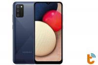 Thay màn hình Samsung Galaxy A02s