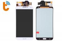Thay màn hình Samsung Galaxy E7
