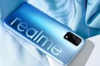 Thay pin Realme Q2, Q2i, Q2 Pro