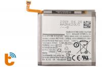 Thay pin Samsung Galaxy A90