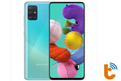 Thay màn hình Samsung Galaxy M12