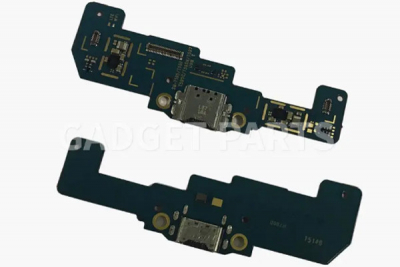 Thay đuôi sạc Samsung Galaxy Tab A 10.5 (T590)