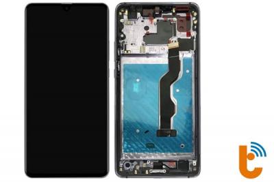 Thay màn hình Huawei Mate 20X