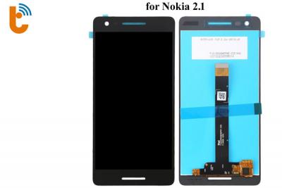 Thay màn hình Nokia 2.1