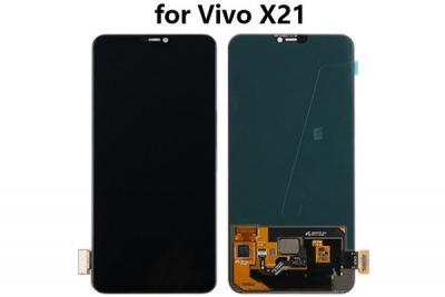 Thay màn hình Vivo X21