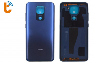 Thay nắp lưng Xiaomi Redmi Note 9s