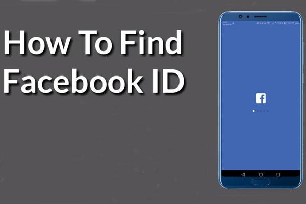 Hướng dẫn cách lấy ID Facebook trên điện thoại
