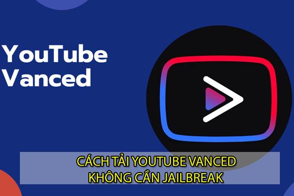 Hướng dẫn cách tải Youtube Vanced nhanh chóng & dễ dàng