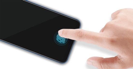 Lỗi cảm biến vân tay Samsung A50: Cách khắc phục triệt để