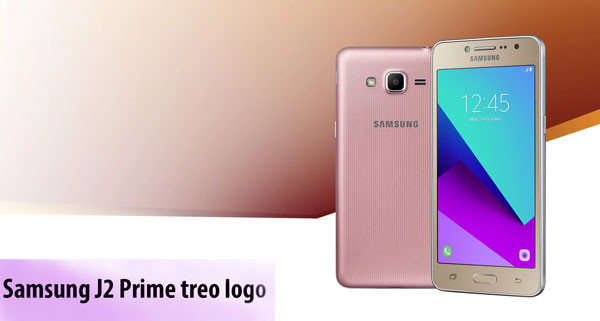 Sửa Samsung J2 Prime treo logo, treo máy nhanh chóng, hiệu quả