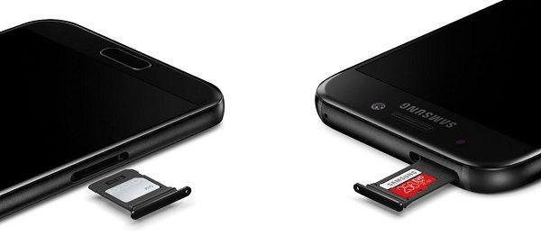 Fix, sửa lỗi Samsung S6 xách tay không nhận sim, no service