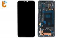 Thay màn hình LG G7