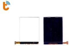 Thay màn hình Nokia 150 (RM-1190)