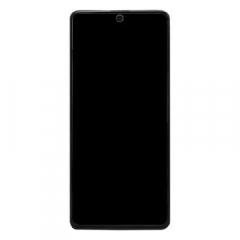 Thay màn hình Samsung Galaxy A71