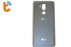 Thay nắp lưng LG G7 ThinkQ