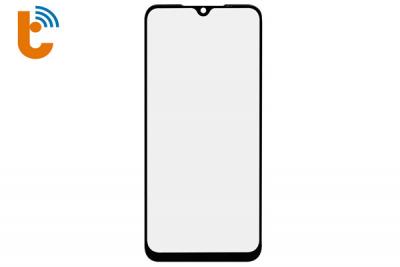 Thay mặt kính Xiaomi Redmi K40