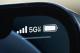 Cách chia sẻ 5G trên điện thoại Samsung, Oppo, Xiaomi, iPhone