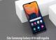 Tự cấp cứu Samsung A10 mất nguồn treo kim thành công 100% tại nhà