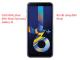 Sửa Samsung J6 Plus mất sóng