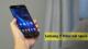 Sửa Samsung J7 Prime mất nguồn đột ngột