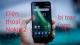 Sửa Nokia 2 treo logo