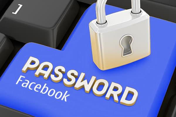 Hướng dẫn cách đổi mật khẩu Facebook trên điện thoại Andorid, IOS nhanh chóng, dễ dàng