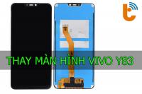 Thay màn hình Vivo Y83