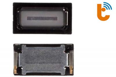Thay loa Sony Xperia Z5